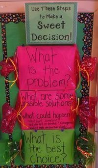 Classroom Behavior / Management Pinterest Board | Digital Sandbox | Scoop.it