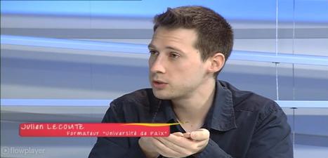 Canal et compagnie : 13 novembre 2014 | Chroniques inédites (Philosophie, médias et société) | Scoop.it
