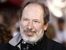 Hans Zimmer's 10 best movie soundtracks - Digital Spy | Music Education | Scoop.it