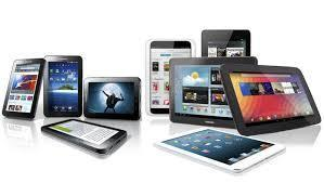 Tech Makers: Stop Treating Tablets Like Smartphones | Real Estate Plus+ Daily News | Scoop.it