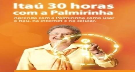 Itaú celular: acessar conta via mobile | Notícias | Scoop.it