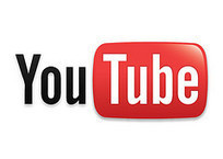 100 Business [Inspiring] Videos on YouTube | ...» Talented HR | Talented HR | L&D | Scoop.it