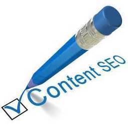 Content Optimization, feeds well the Google's Guidelines! | isearch solution | Scoop.it