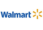 Walmart exec says 'no' to Google Wallet, NFC | Mobility & Financial Services | Scoop.it