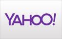 Yahoo Will Update Its Logo! | Lead Gen ► Social Media ► Content marketing | Scoop.it