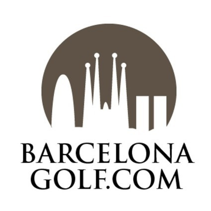 The Best Golf Holiday Tour in Spain | Barcelona Golf | Scoop.it