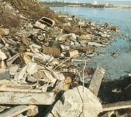 Contaminación del agua | Educacion, ecologia y TIC | Scoop.it