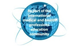 An International Association For Medical Education - AMEE   Med Ed journals   Scoop.it