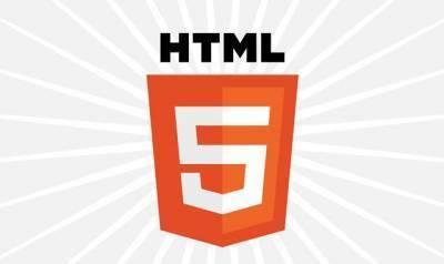 HTML5 et référencement, un mariage qui fonctionne   e-business et webmarketing   Scoop.it