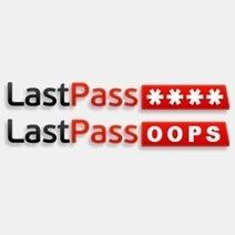 LastPass password manager gets security patch against password leakage bug | Libertés Numériques | Scoop.it