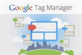 Google Analytics Rolls Out New Tag Manager Tools | Website Designing And Development | Scoop.it