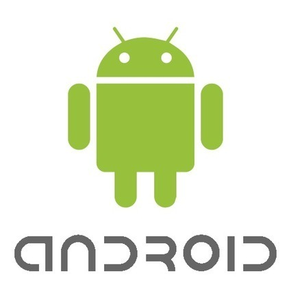 Android 4.4.3 To Release As Soon As June?   Technology   Scoop.it