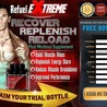 body building supplement for men