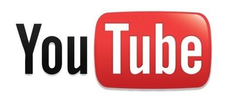 YouTube : Floutage d'objets au sein des vidéos disponible - WebLife | Trucs et astuces du net | Scoop.it