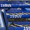 Strategic Management Analysis: Tesco and the supermarket industry in the UK