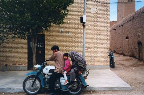 Histoires de familles dans le monde : embarquement immédiat ! | Ecrire l'histoire de sa vie ou de sa famille | Scoop.it