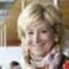 Un narco se jacta de haber sentado a un testaferro a cenar con Esperanza Aguirre | Partido Popular, una visión crítica | Scoop.it