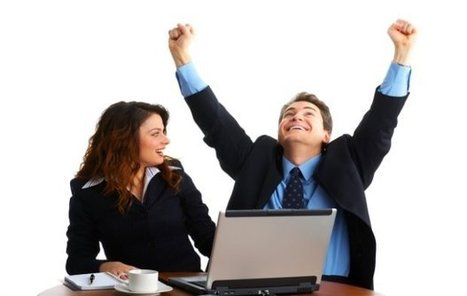 Firmy będą się uczyć, jak rozwijać kompetencje pracowników | Certyfikacje kwalifikacji | Scoop.it