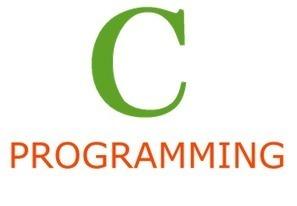 C Program that prints its own Source Code | C Programming Quine | Tech | Scoop.it