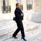 Cible privilégiée du racisme, Christiane Taubira réplique   Nucléaire, biologie moléculaire, espace, IT, environnement, politique et...musique du monde.   Scoop.it