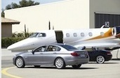 Different Benefits of London Chauffeur Services | Executive Chauffeur Service in Essex and London | Scoop.it