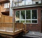 Lindy Consulting Limited | Residential Architects Toronto | Scoop.it