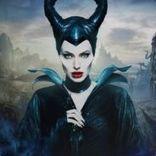Steam Community :: Watch Maleficent Full Movie | movie online | Scoop.it