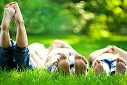 CHRODIS - Joint Action on Chronic Diseases | Rehabilitation Psychology | Scoop.it