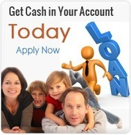 Online Payday Loans Easy and Instant Access to Monetary Relief | Online Payday Loans | Scoop.it