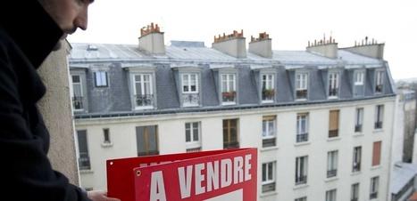 Estimer votre logement : comment fixer le juste prix ? | Immobilier | Scoop.it