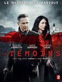 TV Series Review: Les Temoins (Witnesses) | TV Series Reviews | Scoop.it