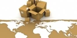 La livraison en relais, plébiscitée pour sa flexibilité | Logistique et Transport GLT | Scoop.it