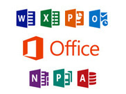 More Office 365 promo material spotted in the wild, will offer bundled savings with a new laptop | Digital-News on Scoop.it today | Scoop.it