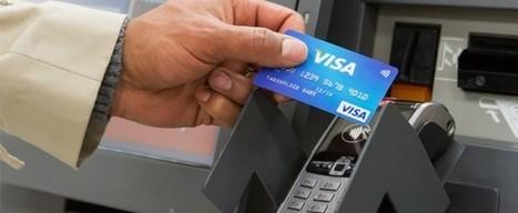 Visa a consacré 2015 à développer les usages de demain | La Banque innove | Scoop.it