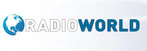 Radio World: Connected Car Rolls Onward | Radio 2.0 (En & Fr) | Scoop.it
