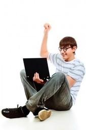 Is Twitter The Next Big Gaming Platform? - AllTwitter | Twitter in Schools | Scoop.it