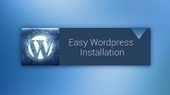 How to Install WordPress: Easy WordPress Installation | Udemy | Online Learning Marketplace | Scoop.it