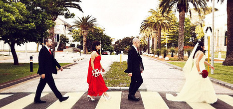 Wedding & Portrait Photographers Perth | Fremantle | Swan Valley - Fotografia Coppola | Wedding Photographers In Perth | Scoop.it