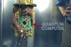 Google Explains Quantum Computing - Movie Balla   Daily News About Movies   Scoop.it