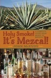 Tequila vs. Mezcal | Mezcal PhD | Agave and Mezcal | Scoop.it