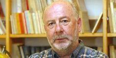 Décès de Pierre Veilletet, journaliste-écrivain engagé | BiblioLivre | Scoop.it