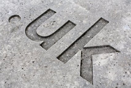 When Is It Appropriate To Use ccTLD's? Via Matt Cutts   Metatataggsolutions-blog   Scoop.it