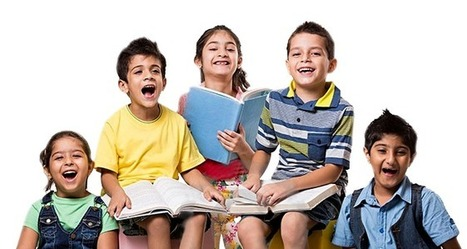 STEM Education In Hyderabad   Early Education In Hyderabad   Early Education In Hyderabad   Scoop.it