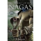 The Secret of the Nagas (Shiva Trilogy #2) | Folk Tales of India & the Evolution of Indian Society | Scoop.it