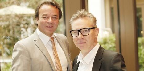 Cette start-up aide les Français à réussir leur création d'entreprise | Toulouse networks | Scoop.it