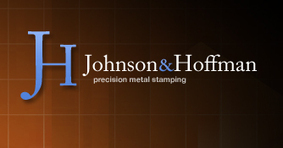 Taking Precision Metal Stampings Beyond Expectation - Johnson & Hoffman | Affordable Supplemental Dental Coverage at The Liberty Program | Scoop.it