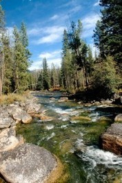 Streams   Rivers & Streams   US EPA   test   Scoop.it