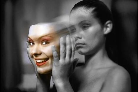 Comment être trop gentil peut vous rendre dépressif? | Relaxation Dynamique | Scoop.it