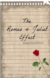 Questioning The Romeo And Juliet Effect: Is Parental Interference Good Or Bad For A Relationship? - | - Science of Relationships | Women: Relationships, alcohol, porn, lesbians, masturbation, swinging, fantasy, female sex predators and orgasm | Scoop.it