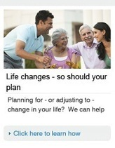 Financial Consultant Noid   Financial Planning   Scoop.it